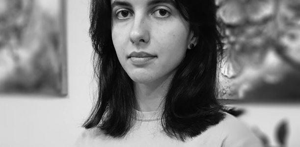 Назаренко Мария Александровна