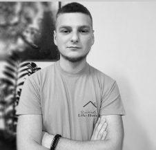 Орчаков Володимир Валерійович