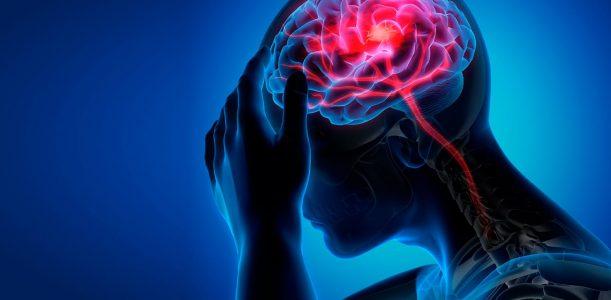 Види інсульту: як розпізнати і відрізнити